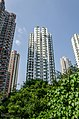Hong Kong (16944339436).jpg