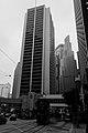 Hong Kong Central (6993893569).jpg