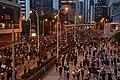 Hong Kong Demonstration 20190721 Queensway-2.jpg