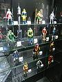 Hong Kong International Hobby and Toy Museum 013.JPG