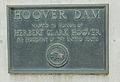 Hoover Dam, Wikiexp 18.jpg