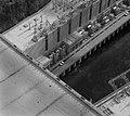 Hoover Dam black & white.jpg