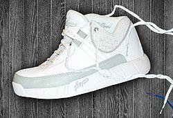 Hops Basketball Shoe.jpg
