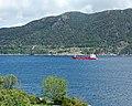 Hordaland - Norway - panoramio.jpg