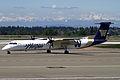 Horizon Air Bombardier DHC8-Q400(N435QX) (4648048886).jpg