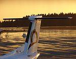 Horizon Air Dash 8 Q-400 (2131788700).jpg