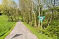 Horn-Bad Meinberg - 2015-05-10 - LIP-028 Silberbachtal mit Ziegenberg (2).jpg
