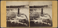 Horseshoe Fall, by Barker, George, 1844-1894 3.png