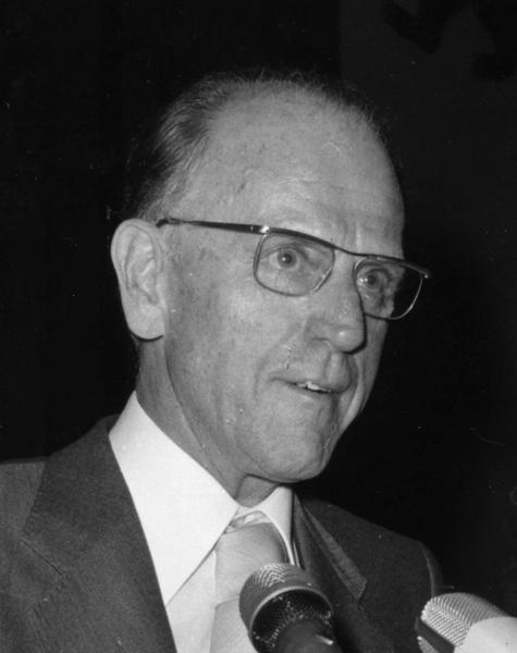 File:Horst Böhme.tiff