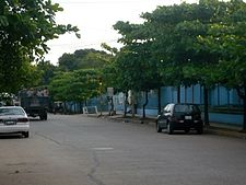 Hospital Regional de Pucallpa.jpg