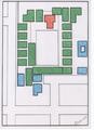 Hospital de Occidente.png