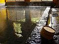Hot Spring - panoramio - Ryuetsu Kato.jpg