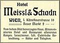 Hotel-Meissl-Schaden Vienna 1906.JPG