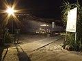 Hotel El Mouradi Skanes Beach - panoramio - Ádám Fejes (4).jpg