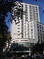 Hotel Hesperia Presidente (Diagonal).jpg