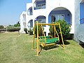 Hotel Kolymbia Sun Rhodos - panoramio (2).jpg