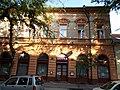 Hotel Kossuth. Listed ID -1513. - Cegléd.JPG