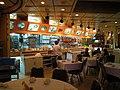 Hotel Lisboa Chinese Restaurant.jpg