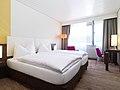 Hotel Meierhof Confort Room.jpg