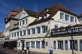 Hotel Messerschmidt, Lange Straße 41.jpg