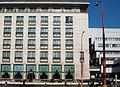 Hotel devin (1).JPG
