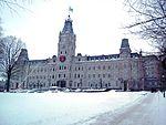 Hotel du Parlement du Quebec 04.JPG