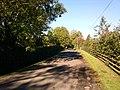 Hothersall, UK - panoramio (6).jpg