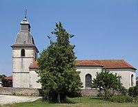 Houécourt, Église Saint-Quentin.jpg
