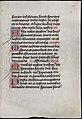 Hours of Philip the Good - KB copy - 76 F 2 - 76F2 015r.jpg