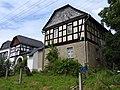House Neugernsdorf 3.jpg