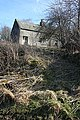 House at Kirkside - geograph.org.uk - 1762634.jpg