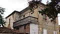 House on 'Pandeli Cale' street 04.jpg