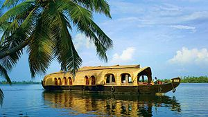 Houseboats at Kerala Backwaters.jpg