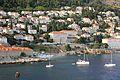 Houses on the Dubrovnik Hills (5967955088).jpg