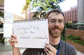 How to Make Wikipedia Better - Wikimania 2013 - 04.jpg