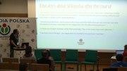 File:How we organised an online Wikipedia school for educators – Marios Magioladitis.webm