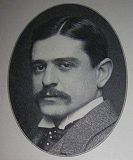 Howard Gould