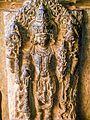 Hoysaleshwara temple, Halebidu 697.jpg
