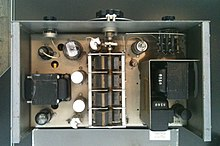 hp-200 hewlett thesis The hp 200c quoted by bob devries, was an evolution of the basic hp 200a/b   oscillator prototype was built by bill hewlett for his stanford university thesis.