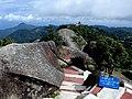 Hpa-An, Myanmar (Burma) - panoramio (225).jpg
