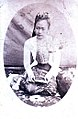 Htake su pha yar kalay daughter of mindon.jpg