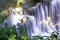 Hua Mae Khamin Water Fall - Khuean Srinagarindra National Park 20.jpg