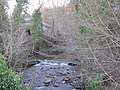 Hudeshope Beck, Middleton in Teesdale - geograph.org.uk - 1716875.jpg