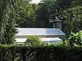 Huis Doorn - Garage - 1.jpg