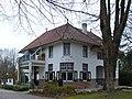 Huize De Merel Gieten.jpg