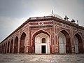 Humayun tomb 927.jpg