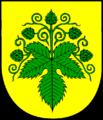Hummelfeld Wappen.png