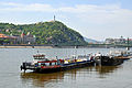 Hungary 0012 - Budapest and Danube River.jpg