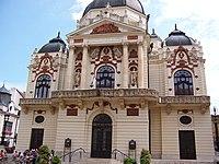 Венгрия печ сексард