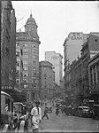 Hunter Street, Sydney (3928477148).jpg